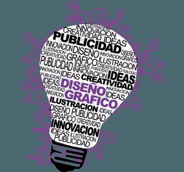 ¿Qué es diseño gráfico?