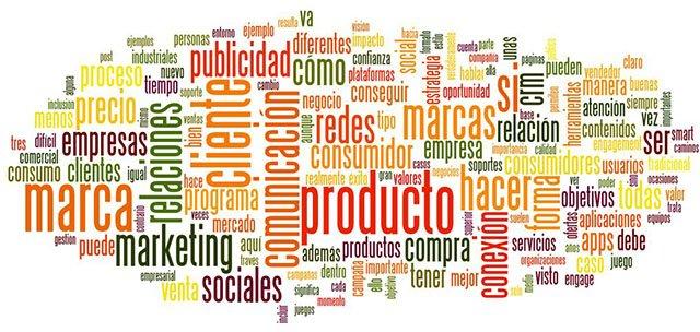 ¿Cómo hacer marketing digital?