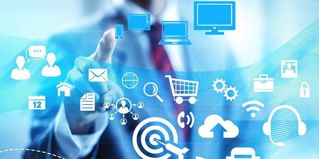 ventajas-de-tener-un-sitio-web-corporativo